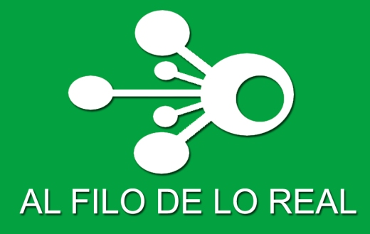 Logo AFR - RBB Tv copia