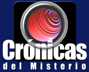 cronicas-del-misterio-logo