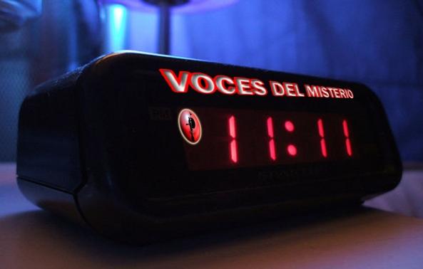 VDM 11 3