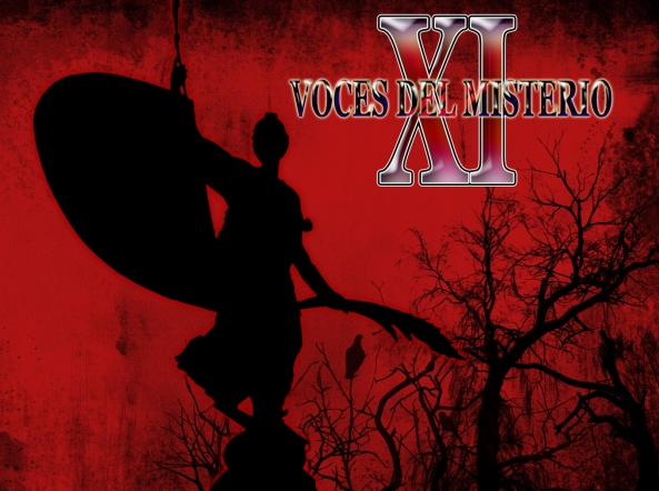 VDM XI 1