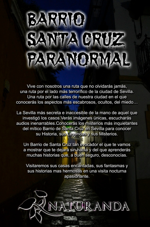barrio-de-santa-cruz-paranormal