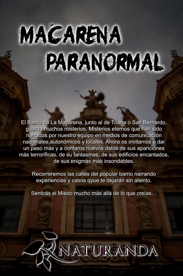 macarena-paranormal