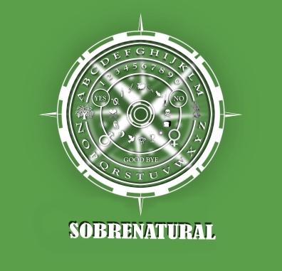 sobrenatural-betis-tv