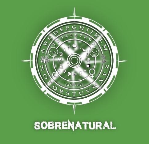 sobrenatural_verde