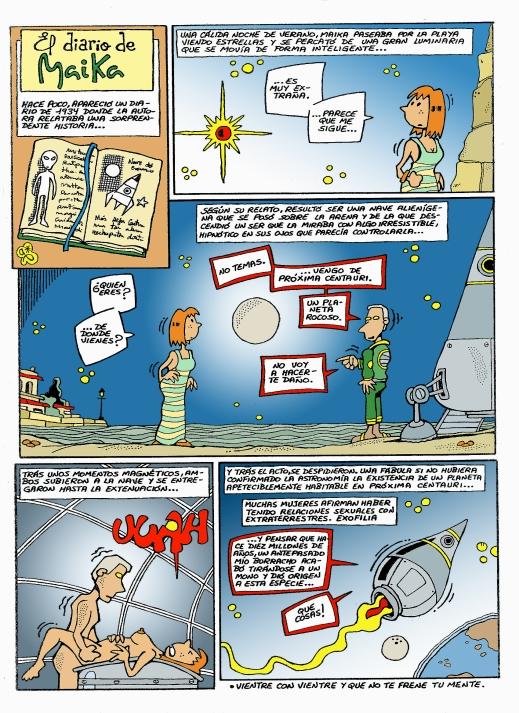 comic-87-diario-de-maika