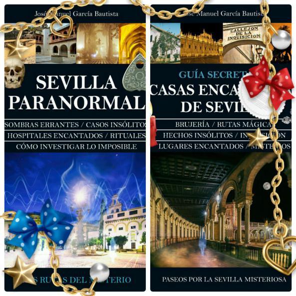oferta-libros-navidad