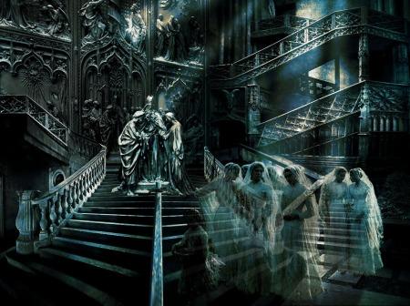 Resultado de imagen de casos paranormales