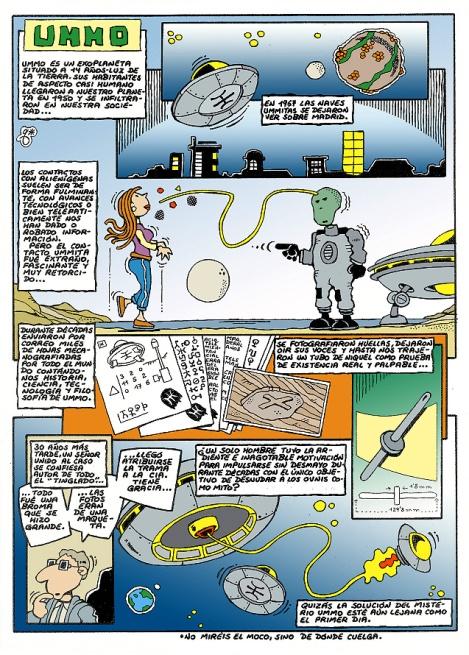 comic-89-ummo