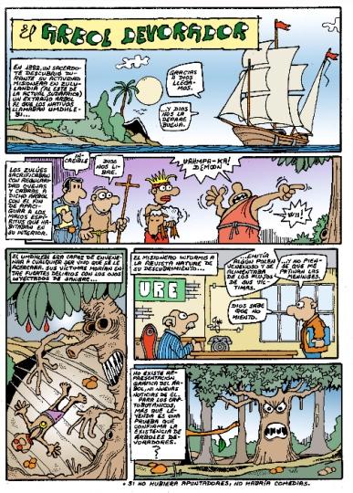 comic-90-el-arbol-devorador