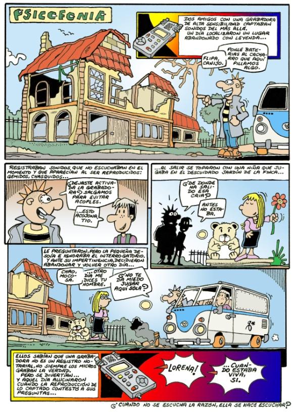 comic-91-psicofonias