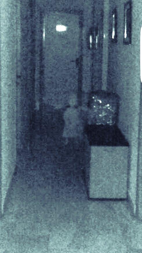 fantasma-vegas-de-genil