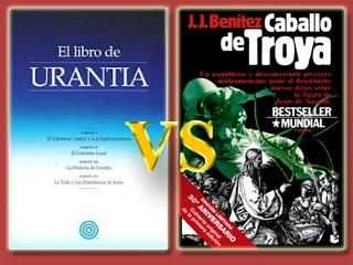urantia-vs-troya
