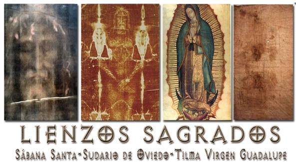 banner-lienzos-sagrados-copia