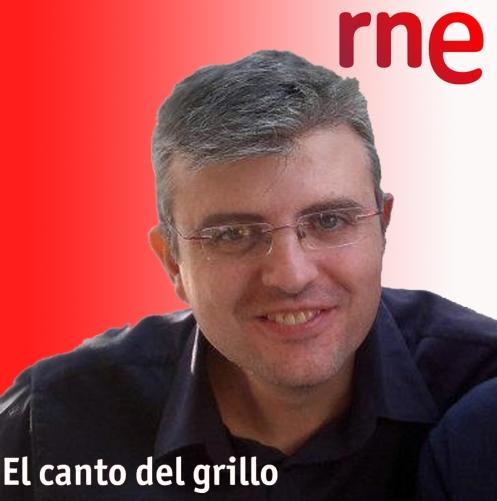 fotografia-rne-jose-manuel-garcia-bautista-el-canto-del-grillo