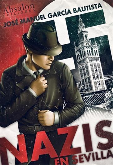 nazis-en-sevilla