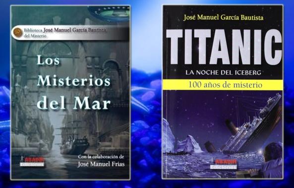 titanic-y-mar