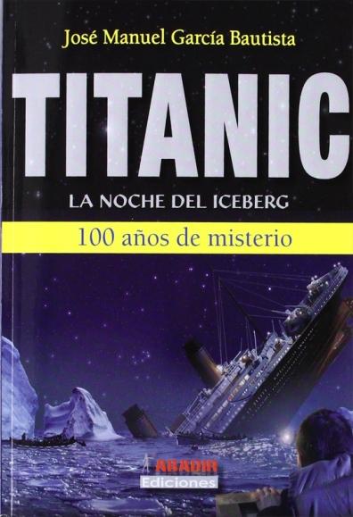 titanicjmgb