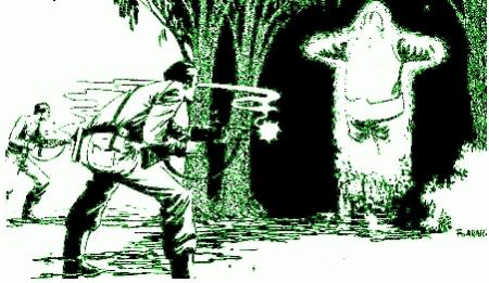 Resultado de imagen de incidente talavera real