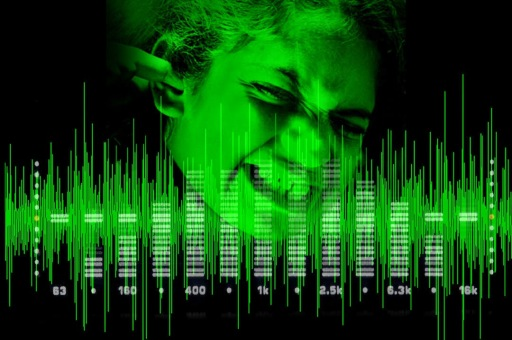 Resultado de imagen de sonido hum